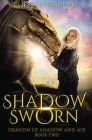 Shadow Sworn Cover Image