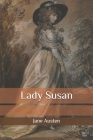 Lady Susan Cover Image