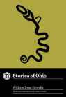 Stories of Ohio Cover Image