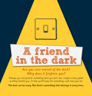 A Friend in the Dark: Pack of 25 Cover Image