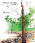 Garden Prayers: Summer Cover Image