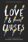 Love & Other Curses Cover Image