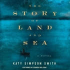 Story of Land and Sea Cover Image