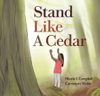 Stand Like a Cedar Cover Image