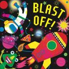 Blast Off! (Fluorescent Pop!) Cover Image