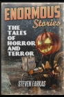 The Tales of Horror and Terror Cover Image