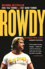 Rowdy: The Roddy Piper Story Cover Image