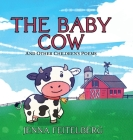 The Baby Cow & Other Children's Poems Cover Image