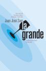 La Grande Cover Image
