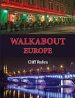 Walkabout Europe Cover Image