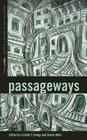 Passageways Cover Image