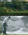 The History of the Paintsville Golf Course Cover Image