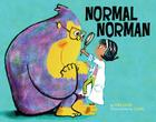 Normal Norman Cover Image
