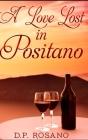 A Love Lost In Positano Cover Image