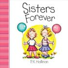 Sisters Forever Cover Image