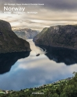 Norway (Spectacular Places Flexi) Cover Image