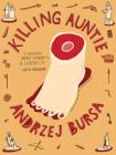 Killing Auntie (Rebel Lit) Cover Image