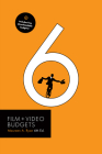 Film and Video Budgets 6 Cover Image
