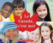 Le Canada, c'Est Moi Cover Image