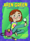 Aven Green Sleuthing Machine, 1 Cover Image