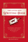The Little Red Writing Book Cover Image