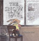The Snow Day Cover Image