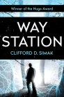 Way Station Cover Image