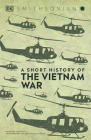 A Short History of the Vietnam War Cover Image