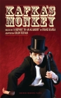 Kafka's Monkey Cover Image