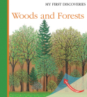 Woods and Forests Cover Image