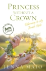 Princess without a Crown: Returning to My Jewish Roots Cover Image