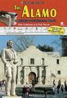 The Alamo Cover Image