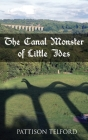 The Canal Monster of Little Ides Cover Image