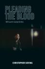 Pleading the Blood: Bill Gunn's Ganja & Hess (Studies in the Cinema of the Black Diaspora) Cover Image