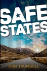 Safe States Cover Image