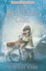 The Reindeer Girl (Winter Journeys) Cover Image