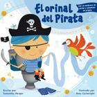 El Orinal del Pirata Cover Image