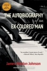 The Autobiography of an Ex-Colored Man (Warbler Classics) Cover Image