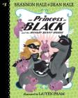 The Princess in Black and the Hungry Bunny Horde Cover Image
