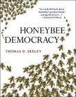 Honeybee Democracy Cover Image