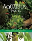 Encyclopedia of Aquarium Plants Cover Image