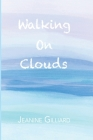Walking On Clouds Cover Image