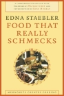 Food That Really Schmecks (Life Writing) Cover Image