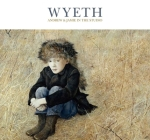 Wyeth: Andrew and Jamie in the Studio Cover Image