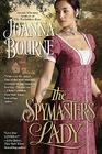 The Spymaster's Lady Cover Image