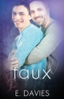 Faux (F-Word #3) Cover Image