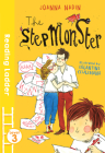The Stepmonster (Reading Ladder) Cover Image