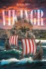 Vikingr Cover Image