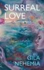 Surreal Love: Kundalini Awakening Poetry Cover Image