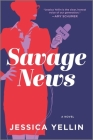 Savage News Cover Image